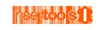 Insertools – Maquinas de corte de metales e insumos